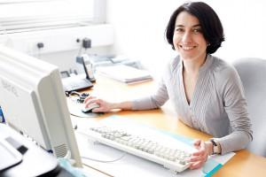 Armenisch Russisch Übersetzer