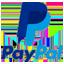 Paypal 2014 logo